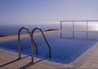 ic_pool