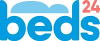 Beds24 Wordpress Plugin Logo